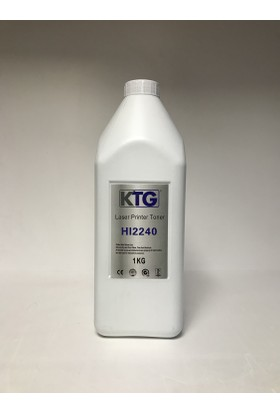 Imagetech® Brother TN1040 Toner Tozu