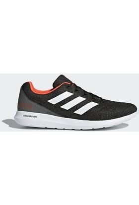 online retailer d83ba a0d0c Adidas Predator Tango Günlük Spor Ayakkabı 18.4 Tr -Cp9294 ...