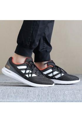 newest 90c2c b7cb9 ... Adidas Predator Tango Günlük Spor Ayakkabı 18.4 Tr -Cp9294 ...