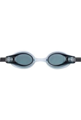Altis Siyah Yüzücü Gözlüğü Adg22
