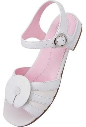 Sitride Rite 5042452 Sandalet