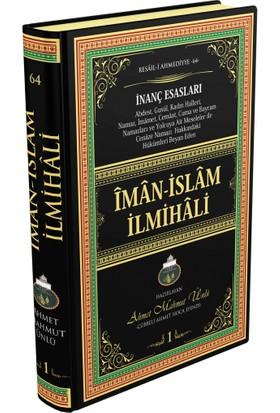 İman İslam İlmihali