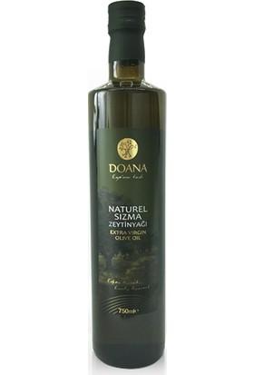 Doana Naturel Sızma Zeytinyağı 750 ml