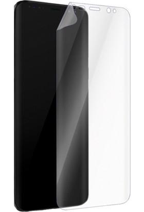 Piili Samsung Galaxy S9 Plus 4D Japon Full Body Tam Kapatan Film