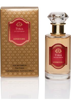Madame Coco Répertoıre Eau De Parfum Bayan 100 Ml Tyria