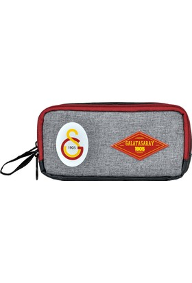 Galatasaray Kalem Çantası 95447