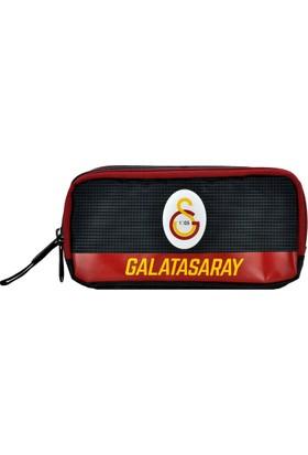 Galatasaray Kalem Çantası 95515