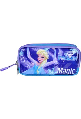 Disney Frozen Kalem Çantası 95466