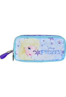 Disney Frozen Kalem Çantası 95470