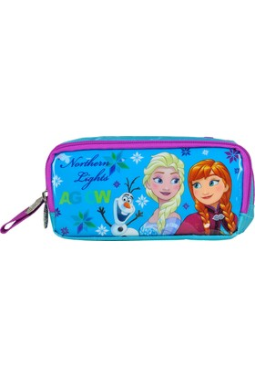 Disney Frozen Kalem Çantası 95461