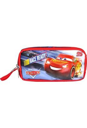 Disney Cars Kalem Çantası 95500