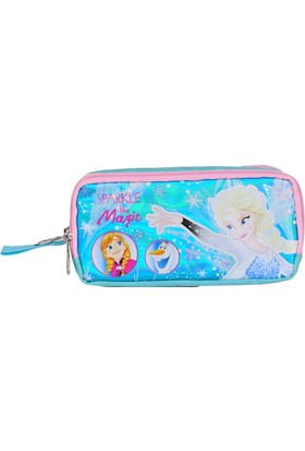 Disney Frozen Kalem Çantası 95460