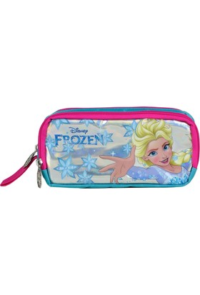 Disney Frozen Kalem Çantası 95465