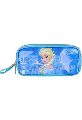 Disney Frozen Kalem Çantası 95467