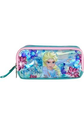 Disney Frozen Kalem Çantası 95459