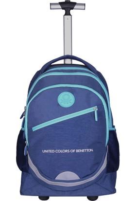 6c97f2b791ee4 Okul Çantaları ve Fiyatları | 2018 Okul Çantası