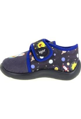 İgor W20105-Spac W20105 Snoopy Spor Çocuk Panduf Ayakkabı