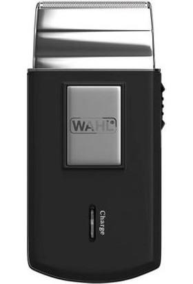 Wahl 3615-1016 Seyahat Tipi Tıraş Makinası