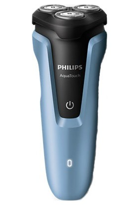 Philips S1070/04 Islak Kuru Tıraş Makinesi