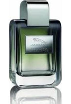 Jaguar Signature Of Excellence Edp 100 ml Erkek Parfüm