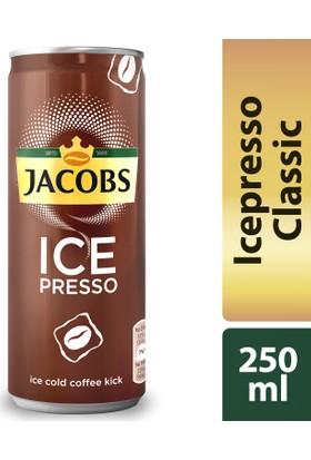 Jacobs Icepresso Classic 250 ml
