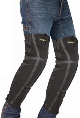 Spidi Snug Knee Multitech Dizlik / Diz Koruma