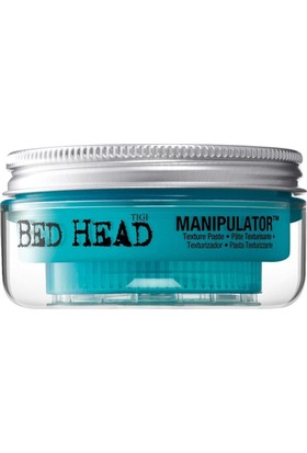 Tigi Bed Head Manipulator-Doku Veren Krem 57 ml Texture Paste