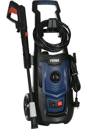Ferm Power Grm1025 1800W 140 Bar Yüksek Basınçlı Yıkama Makinesi
