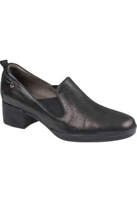 İloz Kadın Ayakkabı Snj 380784