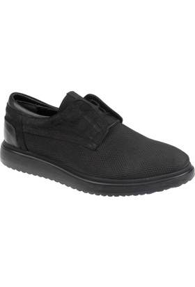 Shalin Erkek Ayakkabı Chs 35
