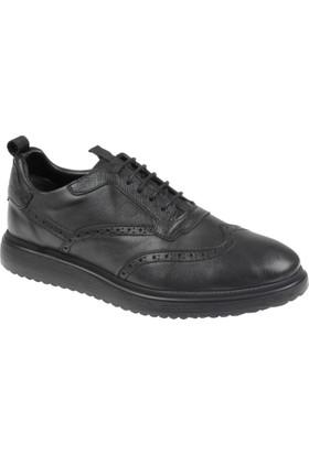 Shalin Erkek Ayakkabı Chs 38