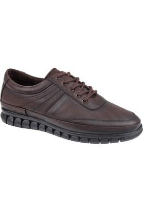 Shalin Erkek Ayakkabı Mk 8653