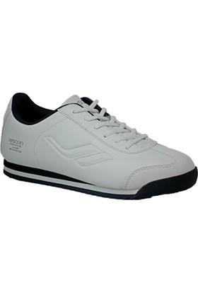 Lescon Erkek Spor Ayakkabı 6035