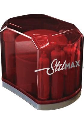 Stilmax Premium Kompakt Tezgah Altı Su Arıtma Cihazı