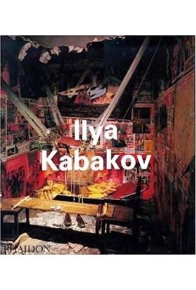 Ilya Kabakov Contemporary Artists