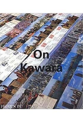 On Kawara Contemporary Artists