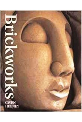 Brickworks Ceramics Handbooks