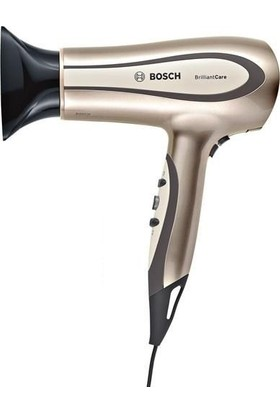 Bosch Phd5980 Saç Kurutma Makinası 2200W