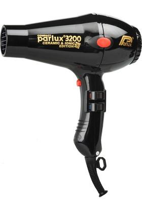 Parlux 3200 Saç Kurutma Fön Makinesi