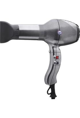 Gamma Piu Srl Gamma Piu Barber Phon Erkek Saç Sakal Fön Makinası