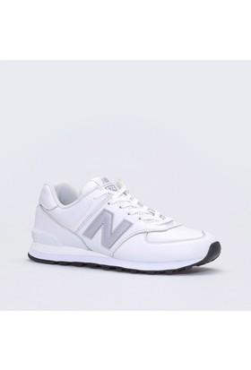 fdb7095c90a1c New Balance Spor Ayakkabılar ve Fiyatları - Hepsiburada.com
