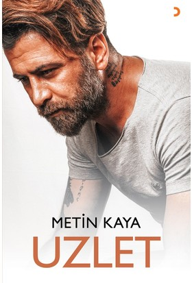 Uzlet - Metin Kaya