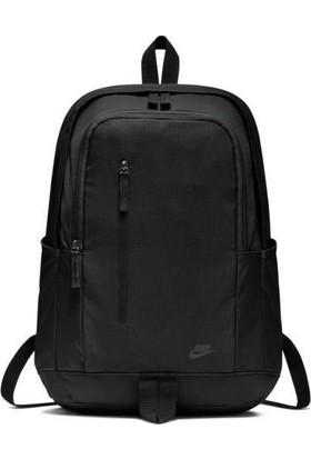Nike Ba5532-010 Spor Çantalar