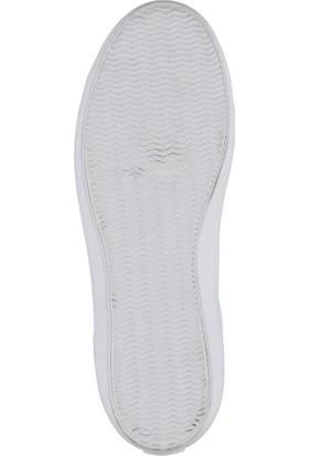 Lacoste 733Cam1032-001 Spor Ayakkabı
