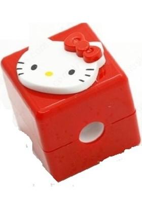 Hello Kitty Kare Kalemtraş