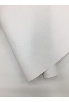 Decohome Ju 999 Boyanabilir Duvar Kağıdı