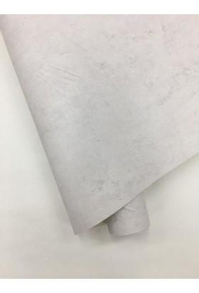 Deco Discount İthal Onl161 Düz Duvar Kağıdı