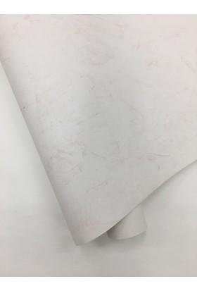 Deco Discount İthal Onl162 Düz Duvar Kağıdı