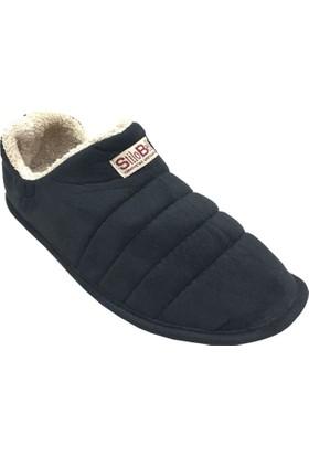 Stilobello Erkek Ev Ayakkabısı Ev Terliği 5094