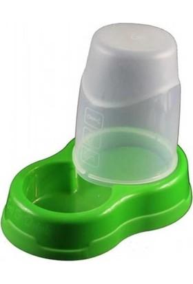Pet Style Hazneli Su ve Mama Kabı 1.5 Lt